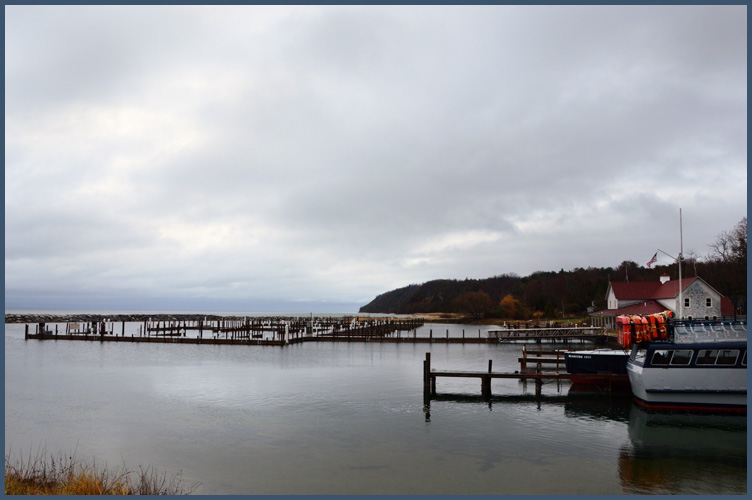 Harbor12-13-15