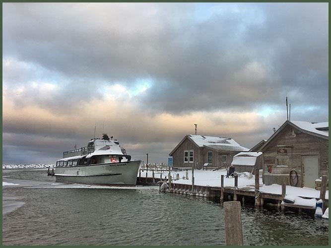 Harbor12-14-17