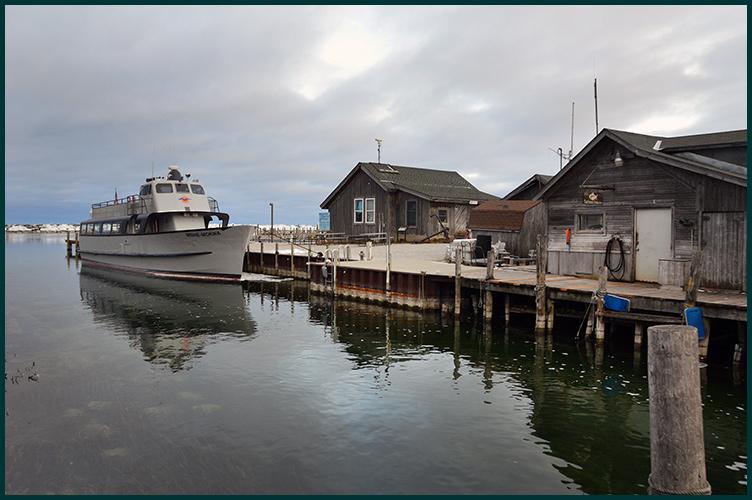 Harbor12-28-16