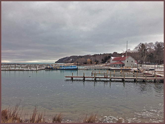 Harbor12-29-18