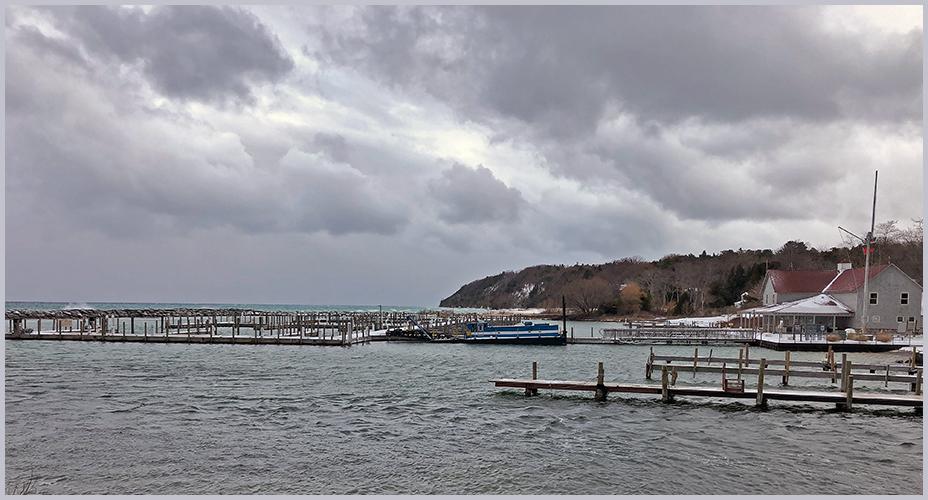 Harbor12-6-18