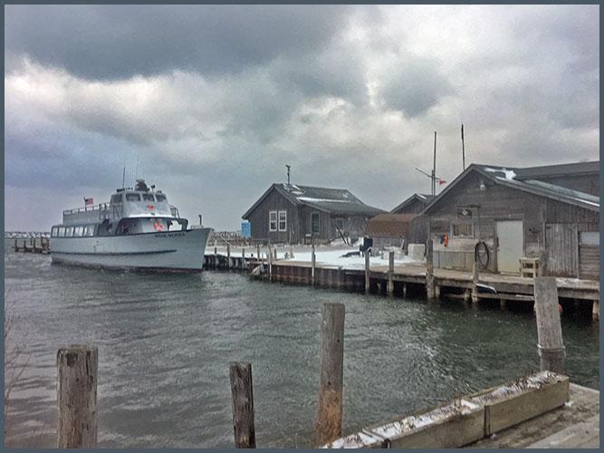 Harbor12-8-17