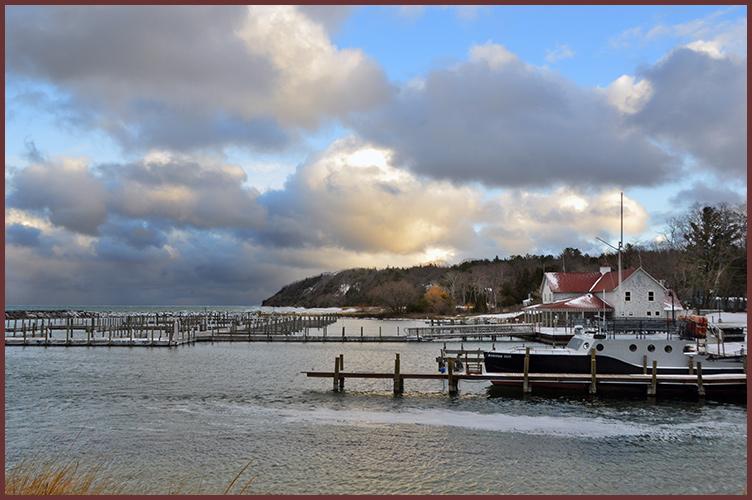 Harbor12-9-16