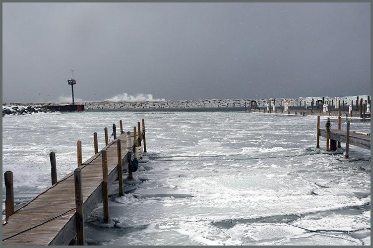 Harbor2-10-16