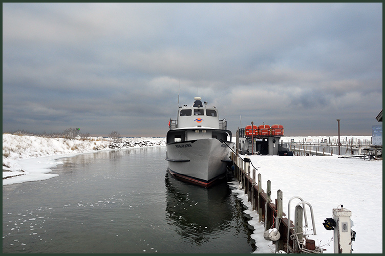 Harbor2-16-16