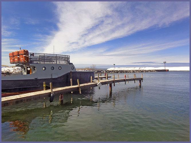Harbor2-20-18