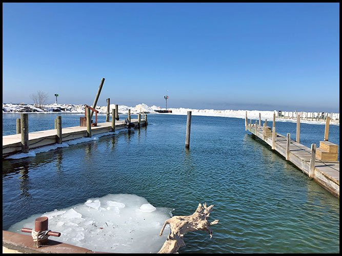 Harbor2-23-20