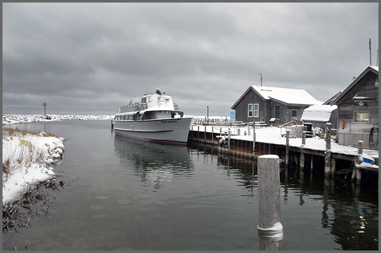 Harbor2-24-17