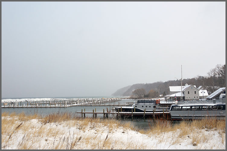 Harbor2-26-17