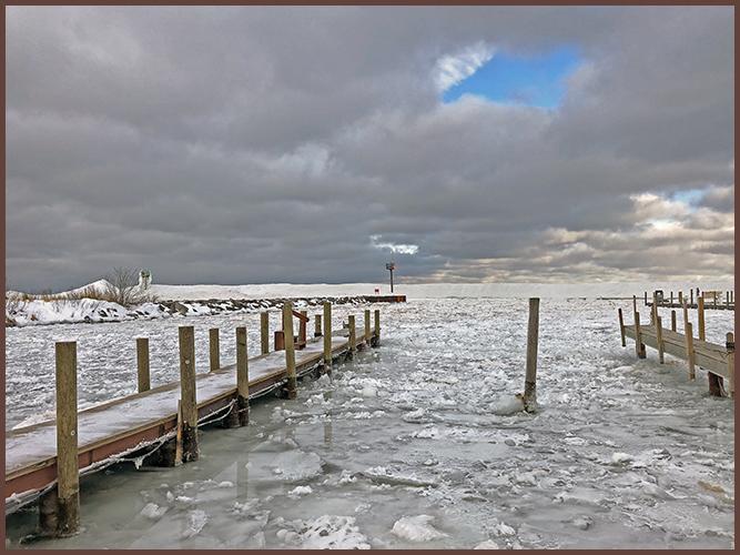 Harbor2-26-19