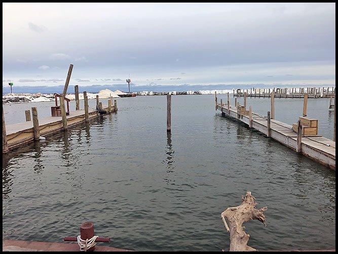 Harbor2-26-20