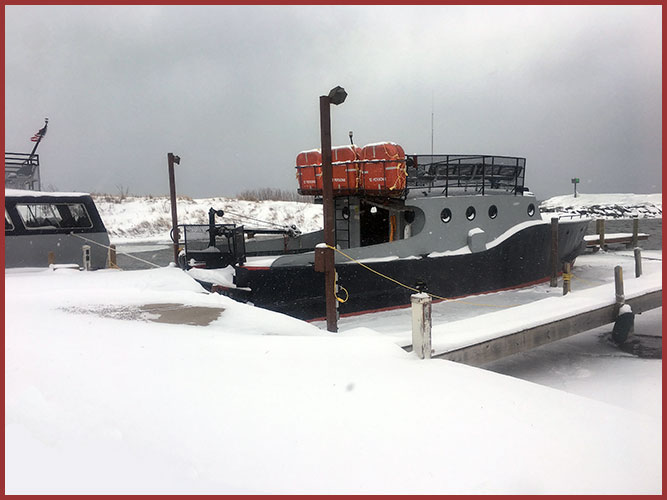 Harbor2-4-18