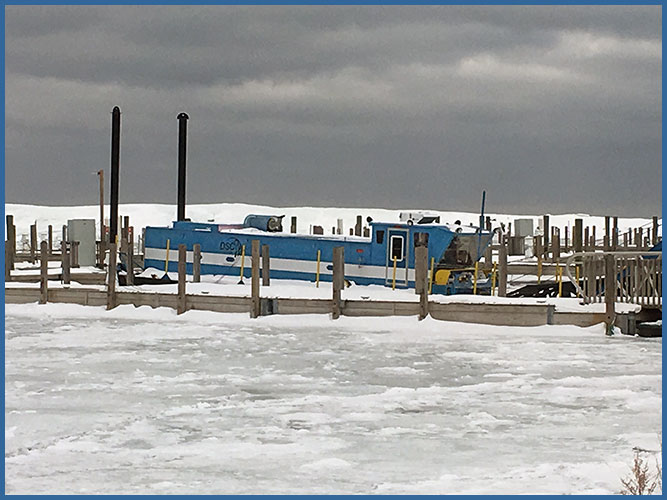 Harbor2-6-18