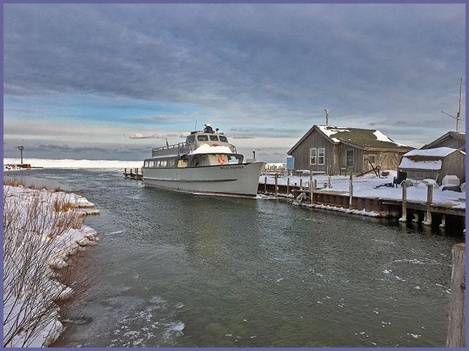 Harbor2-7-18