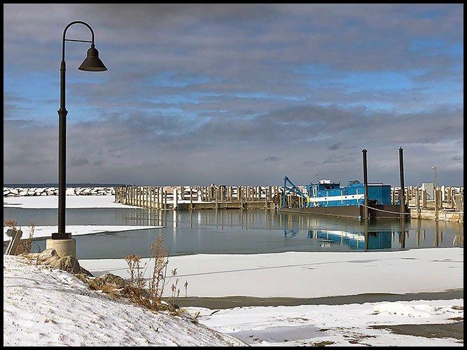 Harbor2-8-20