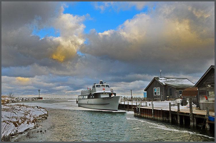Harbor2-9-17