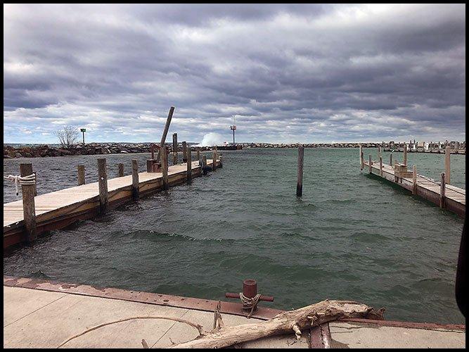 Harbor3-13-20