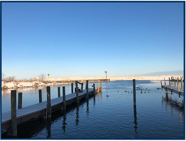 Harbor3-18-19