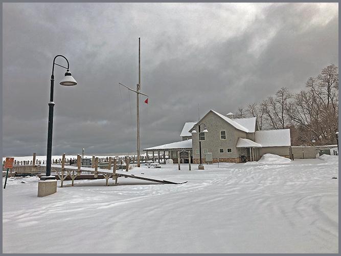 Harbor3-2-19