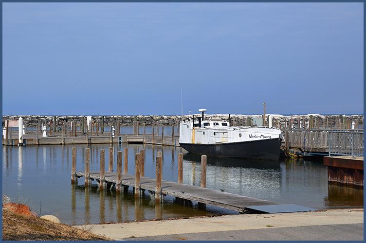Harbor3-22-16