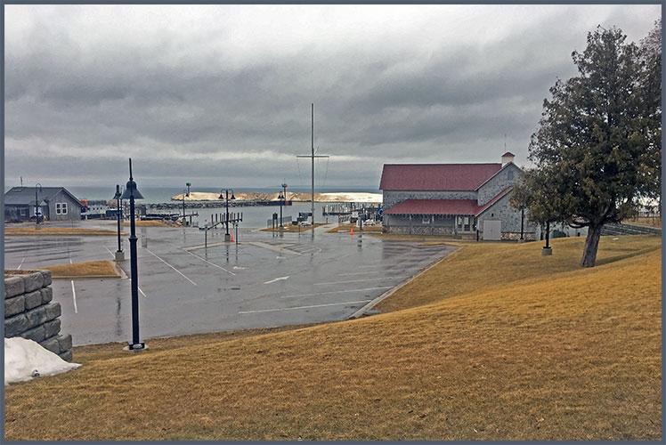 Harbor3-27-18