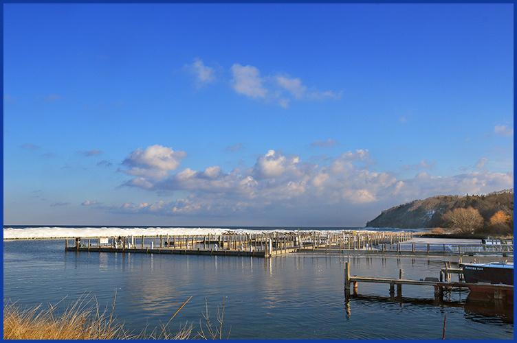 Harbor3-4-16
