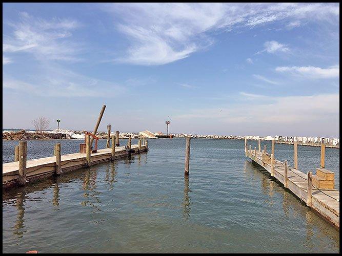 Harbor3-8-20