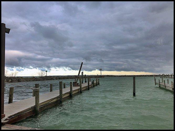 Harbor4-10-20