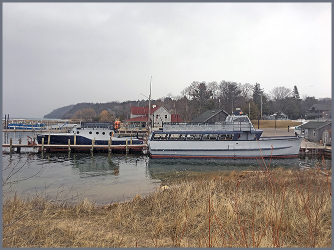 Harbor4-11-18