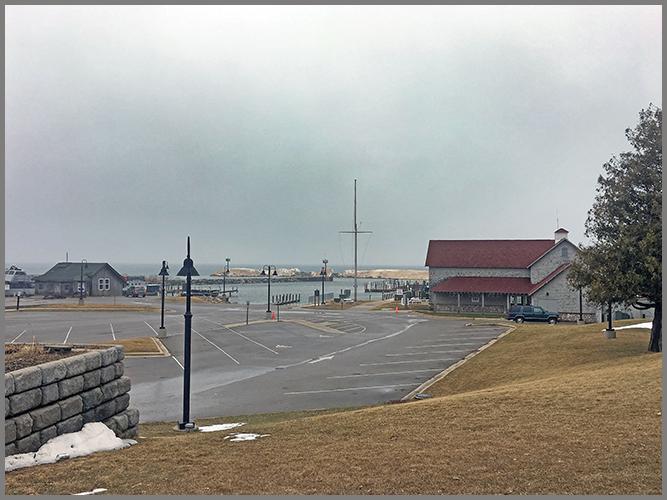 Harbor4-12-18