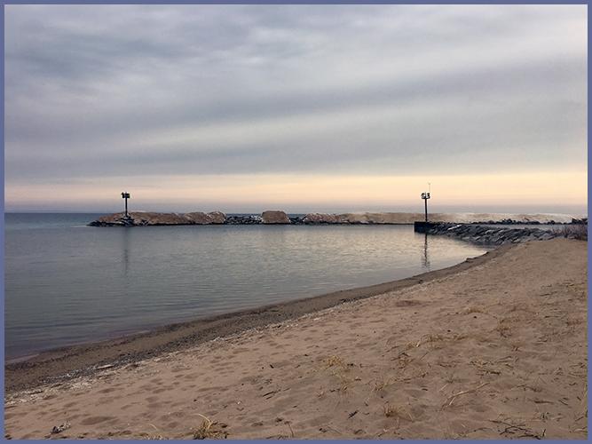 Harbor4-13-18