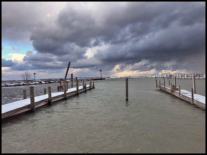 Harbor4-14-20