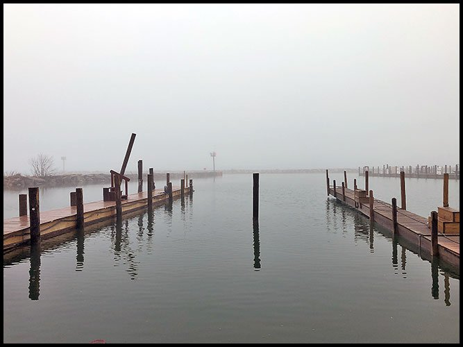 Harbor4-28-20