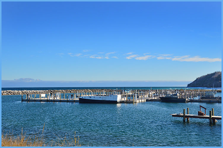 Harbor4-29-17