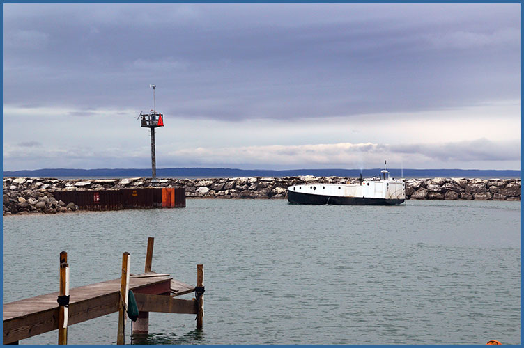 Harbor4-30-17