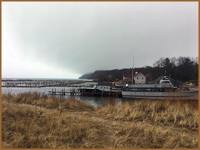Harbor4-4-17