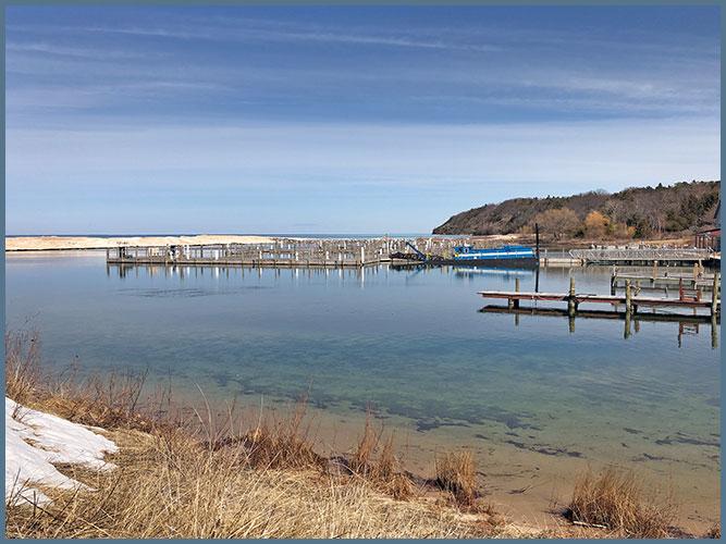 Harbor4-4-19