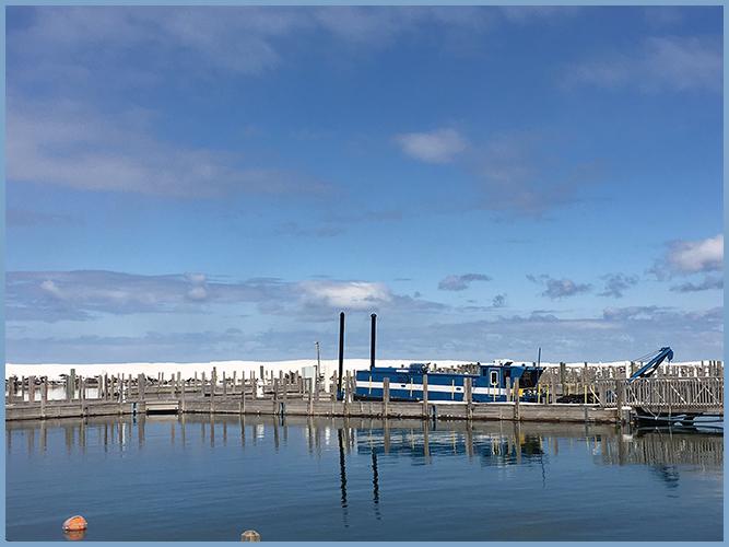 Harbor4-8-18