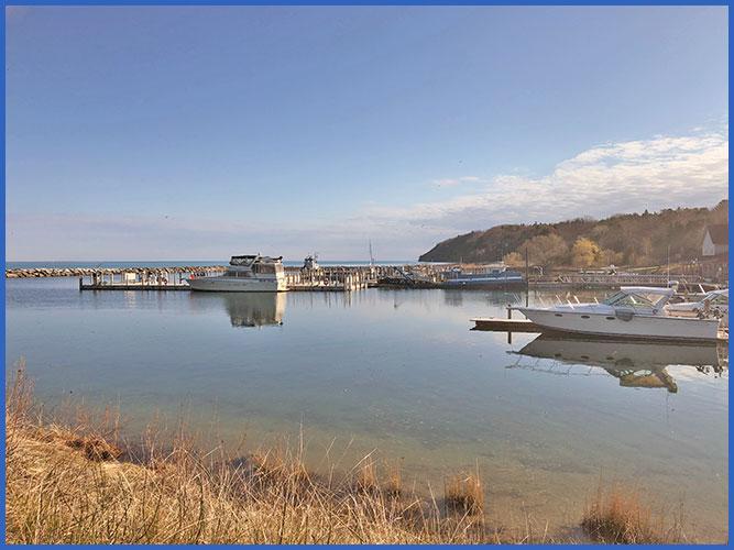Harbor5-14-19