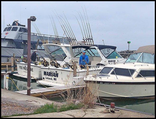 Harbor5-15-20