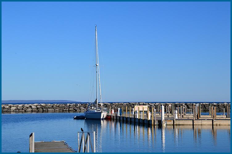 Harbor5-17-16