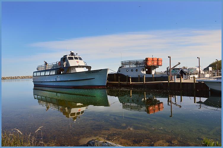 Harbor5-18-16