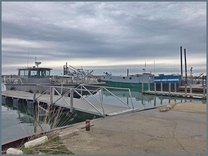 Harbor5-18-19