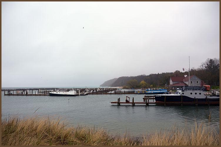 Harbor5-2-17