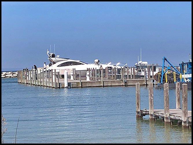 Harbor5-2-20