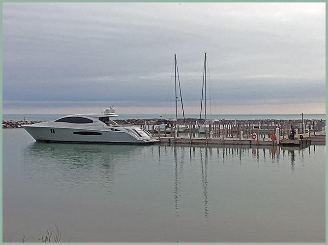 Harbor5-22-2018