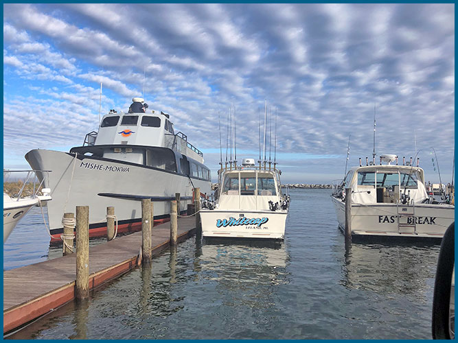 Harbor5-23-19