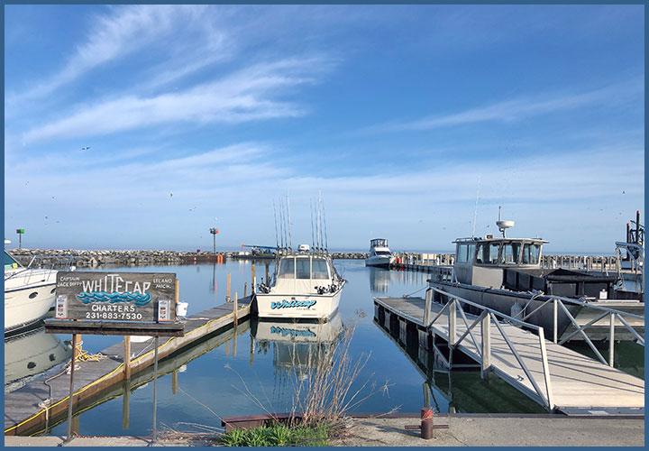 Harbor5-29-19