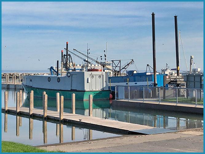 Harbor5-29-19a
