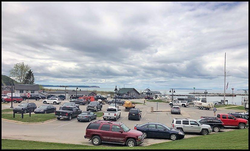 Harbor5-30-20